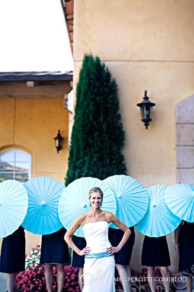 dana_keith_wedding_trentadue_winery_018.jpg