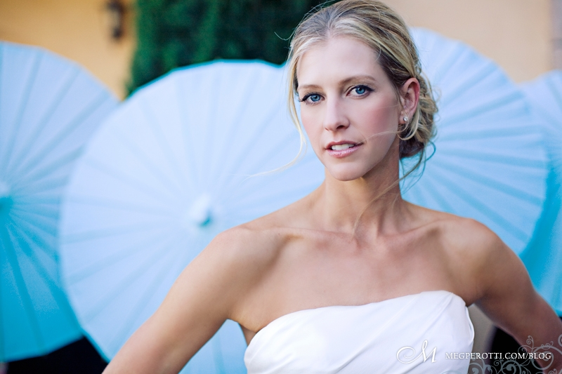 dana_keith_wedding_trentadue_winery_020.jpg