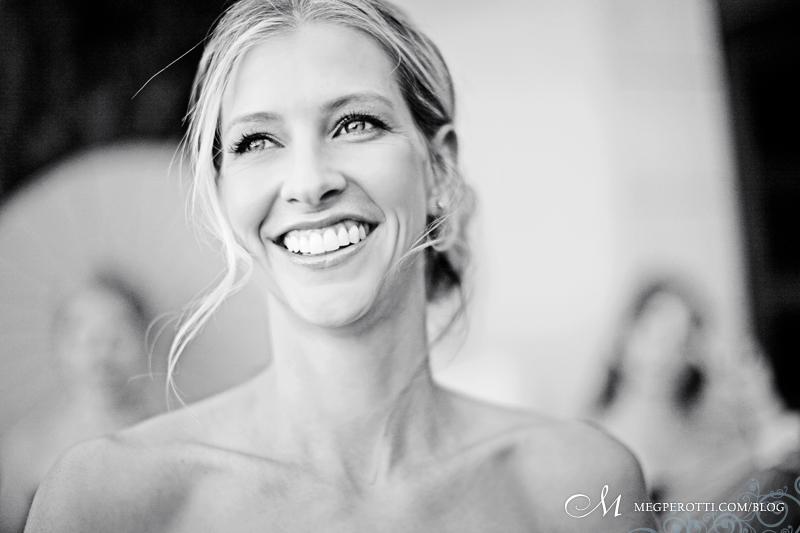 dana_keith_wedding_trentadue_winery_021.jpg