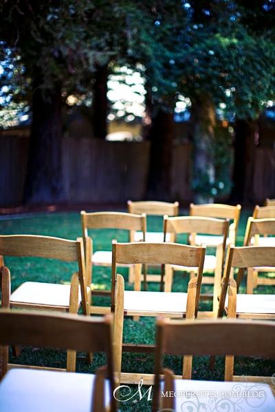 dana_keith_wedding_trentadue_winery_023.jpg