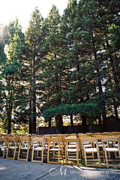 dana_keith_wedding_trentadue_winery_025.jpg