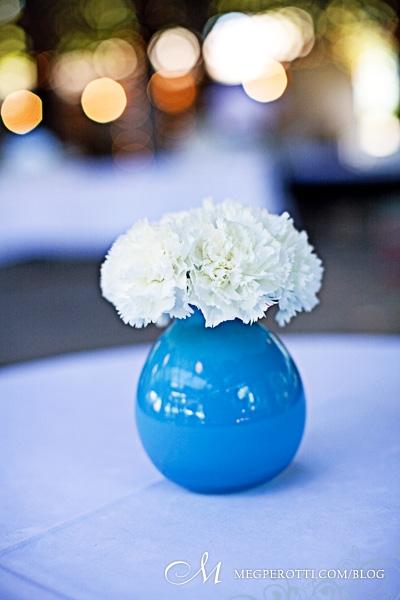 dana_keith_wedding_trentadue_winery_027.jpg