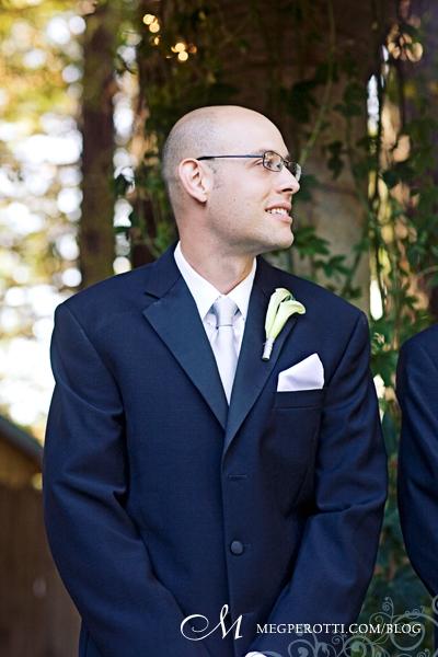dana_keith_wedding_trentadue_winery_030.jpg