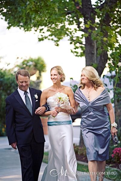 dana_keith_wedding_trentadue_winery_031.jpg