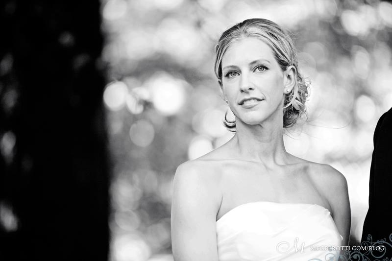 dana_keith_wedding_trentadue_winery_032.jpg