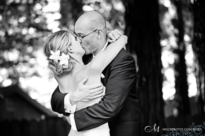 dana_keith_wedding_trentadue_winery_033.jpg