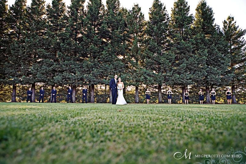 dana_keith_wedding_trentadue_winery_036.jpg