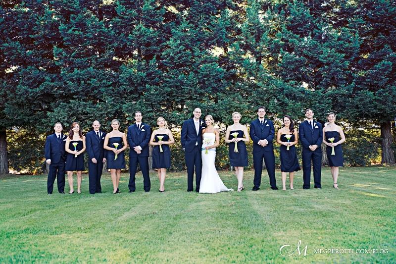 dana_keith_wedding_trentadue_winery_037.jpg