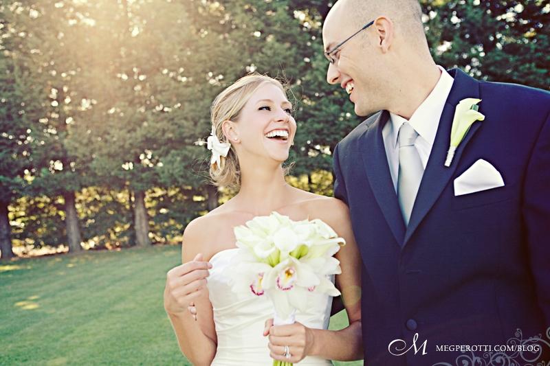 dana_keith_wedding_trentadue_winery_038.jpg