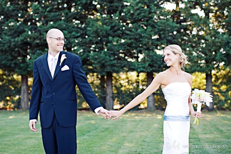 dana_keith_wedding_trentadue_winery_039.jpg