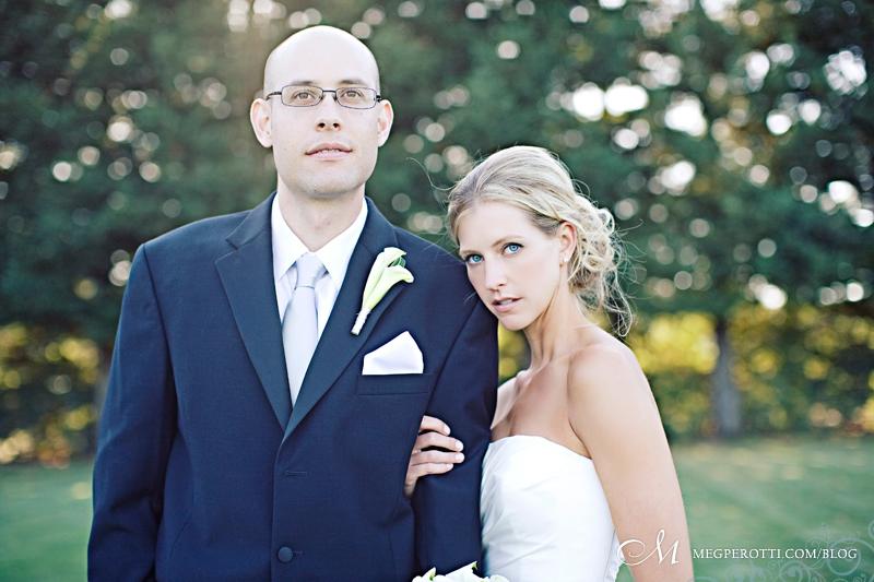 dana_keith_wedding_trentadue_winery_040.jpg