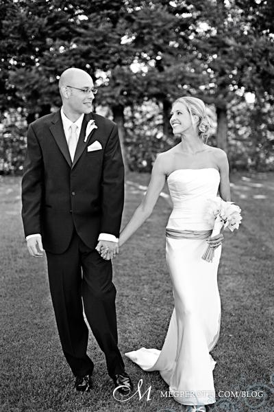dana_keith_wedding_trentadue_winery_042.jpg