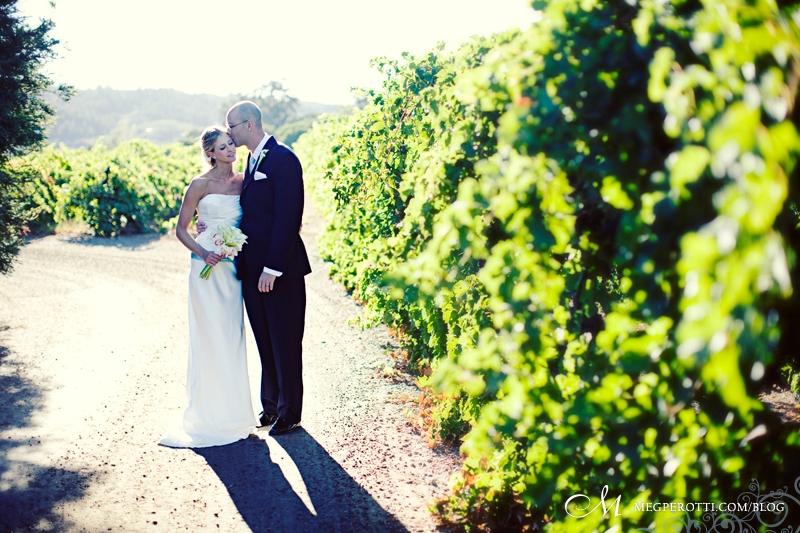 dana_keith_wedding_trentadue_winery_043.jpg
