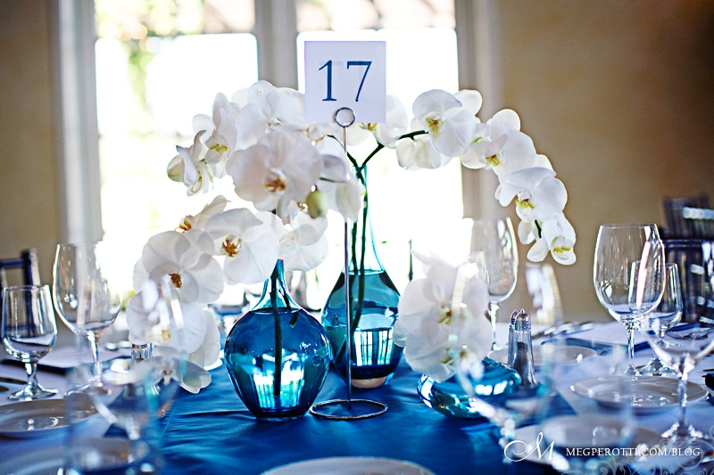 dana_keith_wedding_trentadue_winery_034.jpg