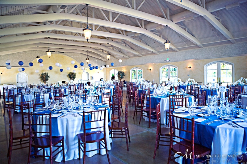 dana_keith_wedding_trentadue_winery_035.jpg