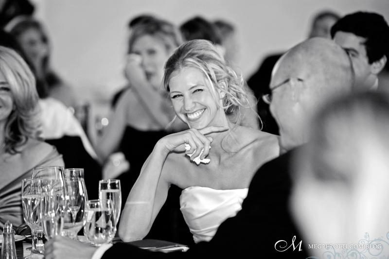 dana_keith_wedding_trentadue_winery_044.jpg
