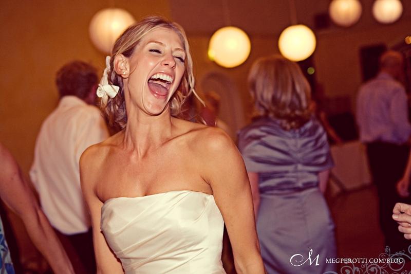 dana_keith_wedding_trentadue_winery_045.jpg