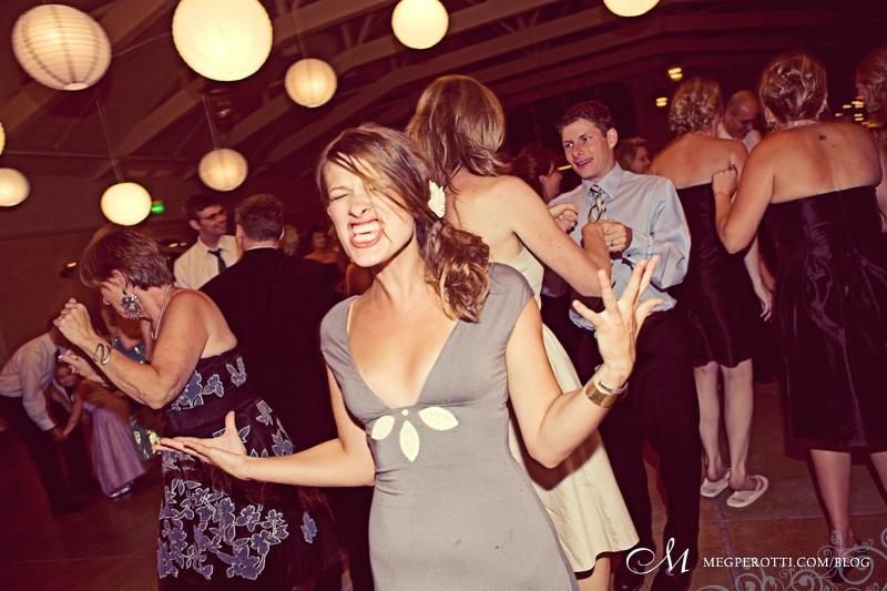 dana_keith_wedding_trentadue_winery_046.jpg
