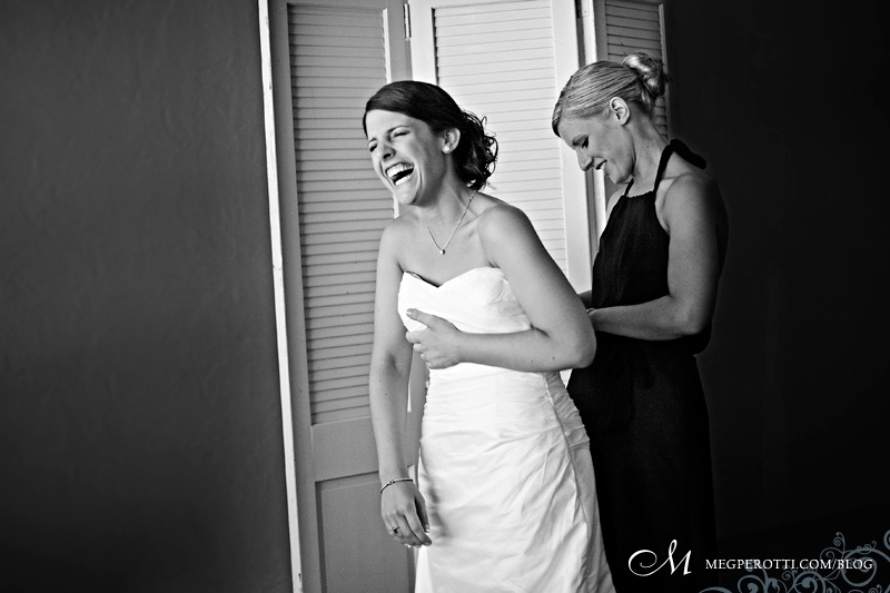 meg_perotti_monterey_wedding_050.jpg