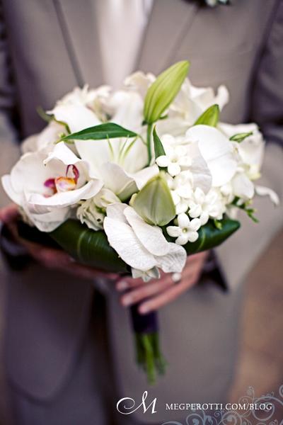 meg_perotti_monterey_wedding_051.jpg