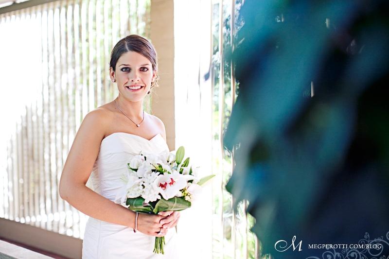 meg_perotti_monterey_wedding_054.jpg