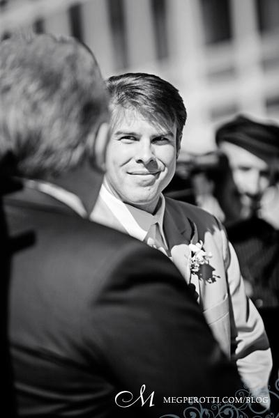 meg_perotti_monterey_wedding_057.jpg