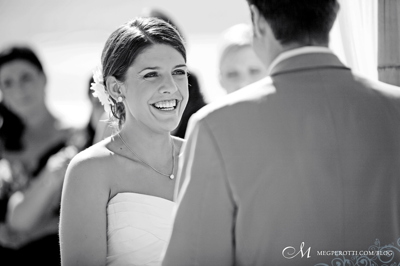 meg_perotti_monterey_wedding_060.jpg