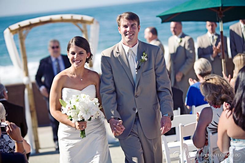 meg_perotti_monterey_wedding_061.jpg