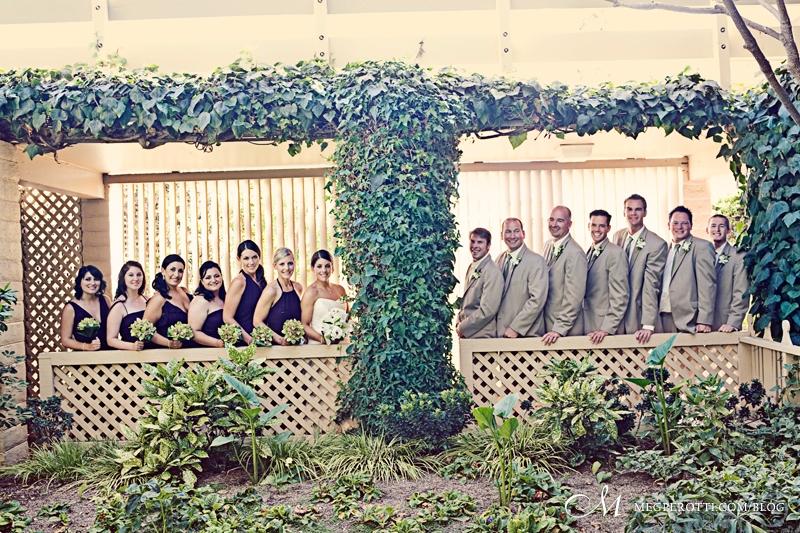 meg_perotti_monterey_wedding_064.jpg