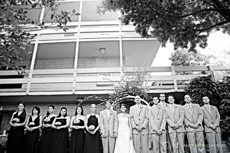 meg_perotti_monterey_wedding_065.jpg