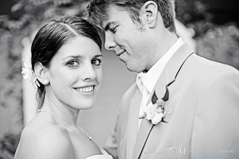 meg_perotti_monterey_wedding_066.jpg
