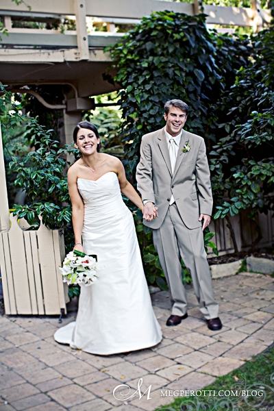 meg_perotti_monterey_wedding_067.jpg