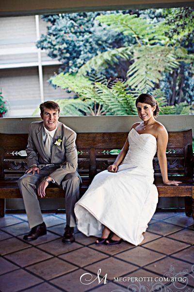 meg_perotti_monterey_wedding_068.jpg