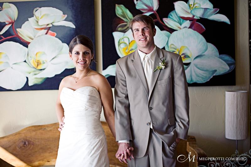 meg_perotti_monterey_wedding_070.jpg