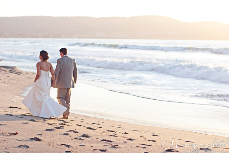 meg_perotti_monterey_wedding_071.jpg