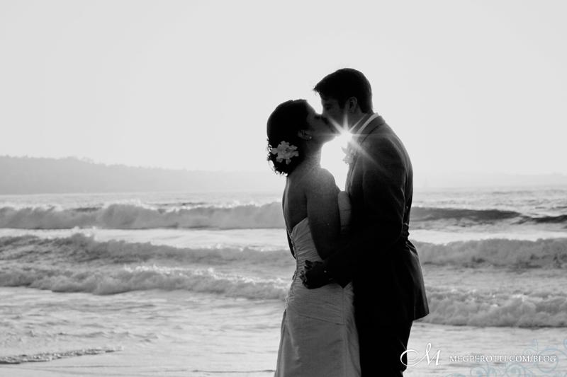 meg_perotti_monterey_wedding_073.jpg