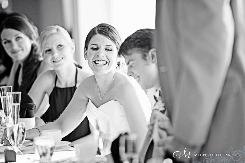 meg_perotti_monterey_wedding_078.jpg