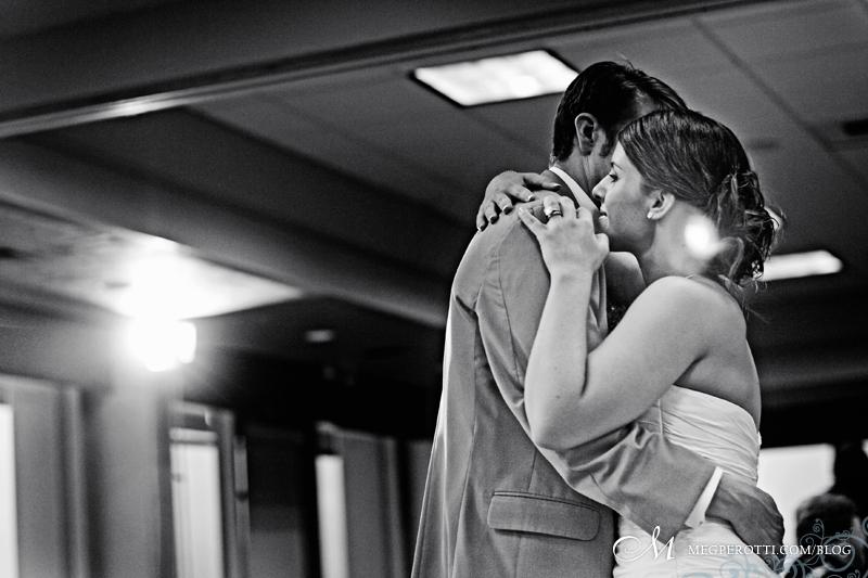 meg_perotti_monterey_wedding_079.jpg