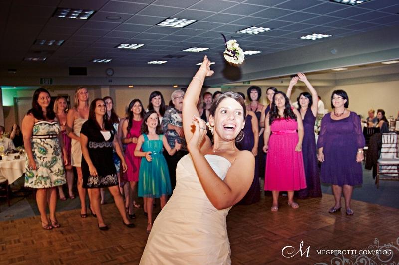 meg_perotti_monterey_wedding_080.jpg
