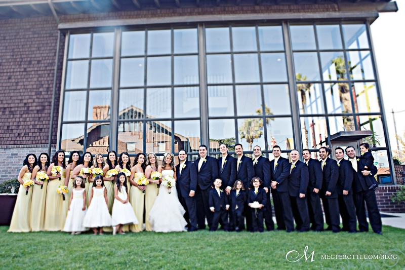 long_beach_art_museum_wedding_meg_perotti_015.jpg