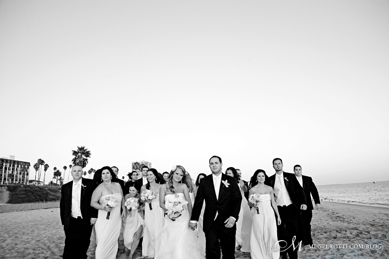 long_beach_art_museum_wedding_meg_perotti_016.jpg