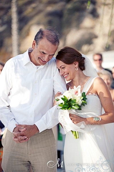 megperotti_carriephil_viceroy_malibu_wedding_115.jpg