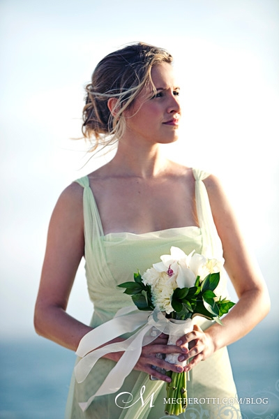 megperotti_carriephil_viceroy_malibu_wedding_116.jpg