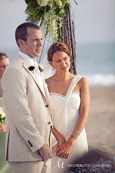 megperotti_carriephil_viceroy_malibu_wedding_118.jpg