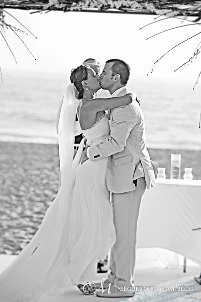 megperotti_carriephil_viceroy_malibu_wedding_120.jpg