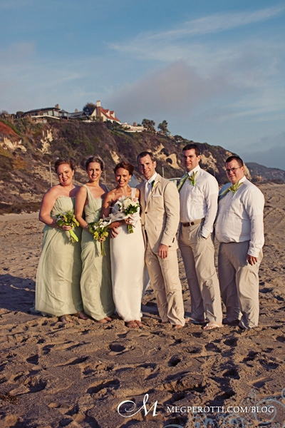 megperotti_carriephil_viceroy_malibu_wedding_121.jpg