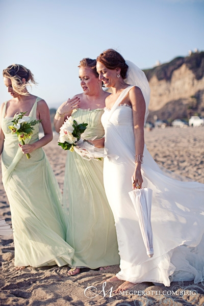 megperotti_carriephil_viceroy_malibu_wedding_122.jpg