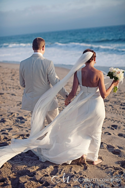 megperotti_carriephil_viceroy_malibu_wedding_125.jpg
