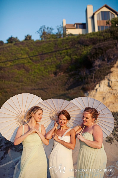 megperotti_carriephil_viceroy_malibu_wedding_126.jpg