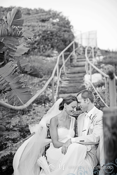 megperotti_carriephil_viceroy_malibu_wedding_127.jpg